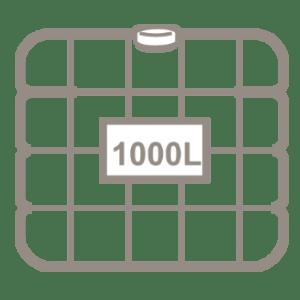 embalagem agrivalle 1000litros