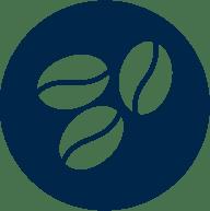 icone cultura cafe