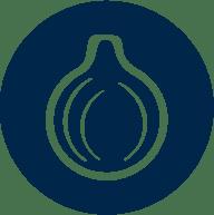 icone cultura cebola