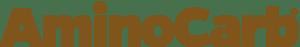 logo aminocarb