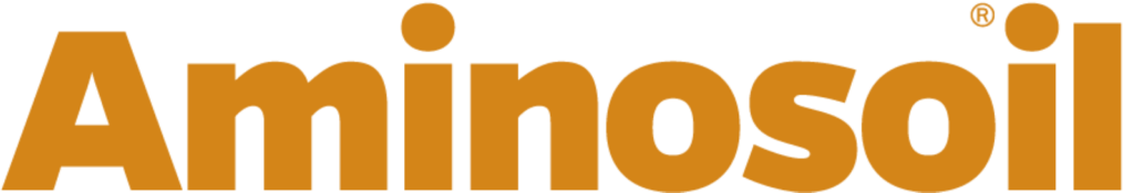 logo aminosoil 1