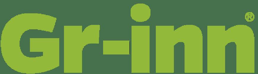 logo grinn 1