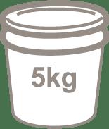 ico emlabagem agrivalle 5kg