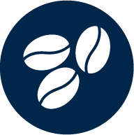 icone cultura cafe 1