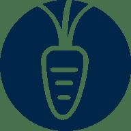 icone cultura cenoura 1