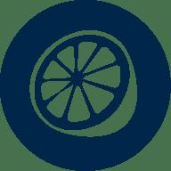 icone cultura citros 1