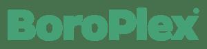 logo boroplex