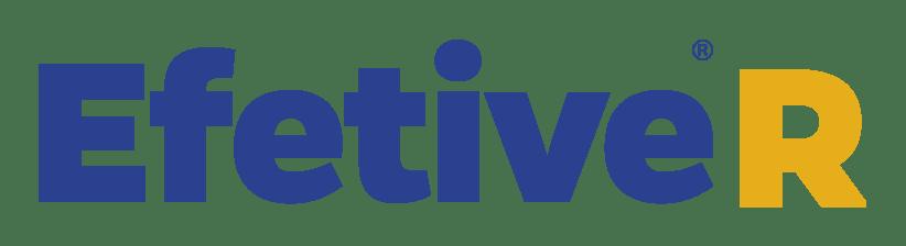 logo efetiver