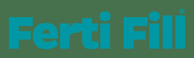 logo fertifill