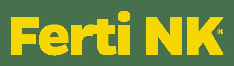 logo fertink