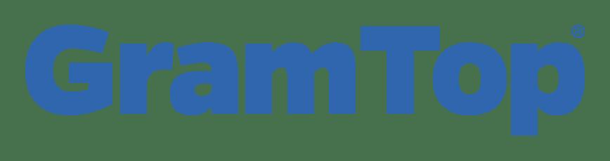 logo gramtop