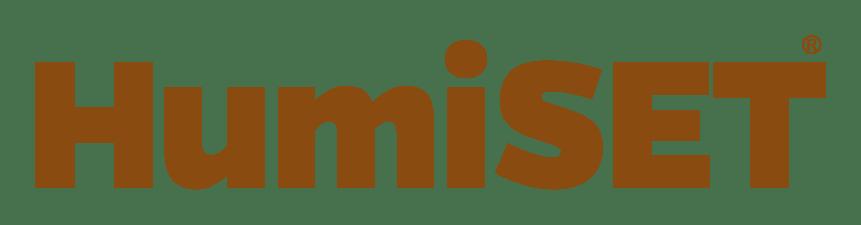logo humiset