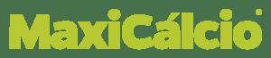logo maxicalcio