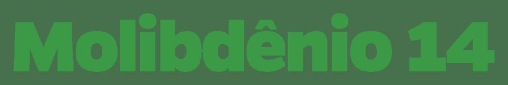 logo molibdenio14