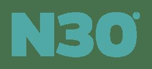 logo n30