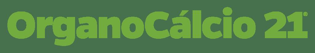 logo organocalcio21