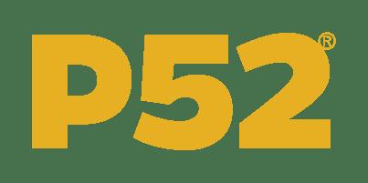 logo p52