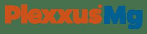 logo plexxusmg