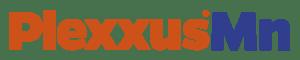 logo plexxusmn