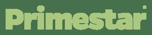 logo primestar