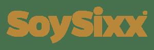 logo soysixx