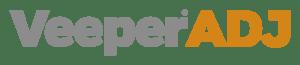 logo veeperadj