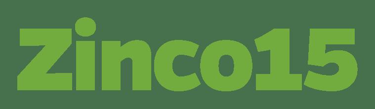 logo zinco15