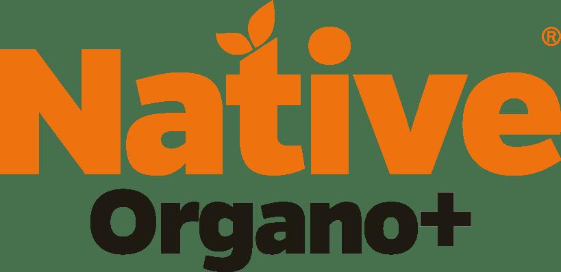 native organo
