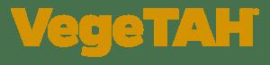 logo vegetah